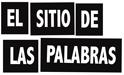 Logo of Aula Virtual El Sitio de las Palabras